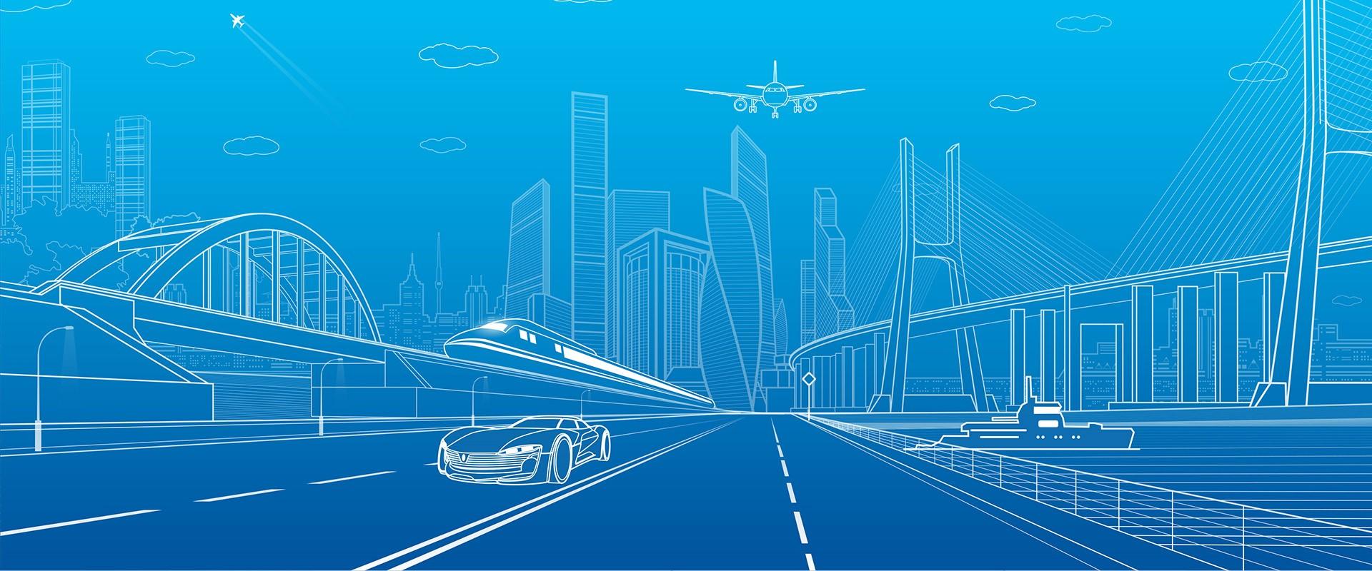 致力轻量化发展,创享绿色未来